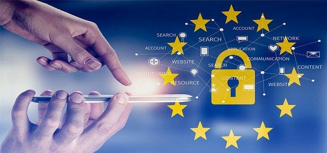 Sicurezza e digital transformation