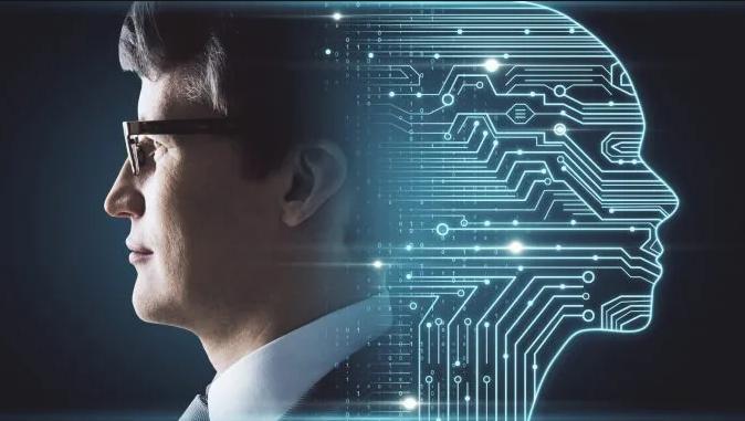 Intelligenza artificiale sicura